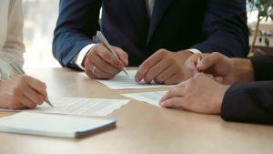 Правила составления акта технического состояния оборудования