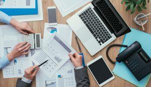 Инструкция по заполнению акта ввода в эксплуатацию основных средств