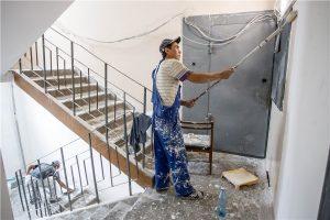 Дефектный акт на текущий ремонт