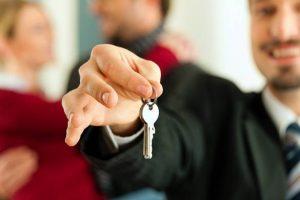 Инструкция по заполнению акта приема передачи квартиры при продаже в 2020 году