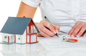 Что дает акт приема передачи квартиры при продаже