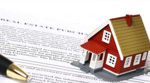 Передача жилища после аренды