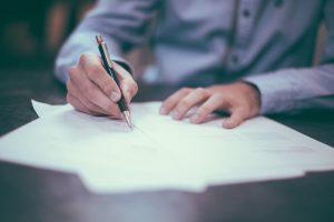 Если не подписать акт приема передачи квартиры