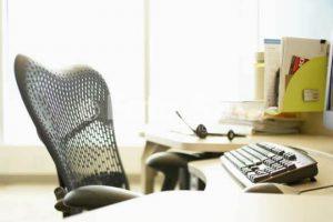 Форма акта отсутствия работника на рабочем месте