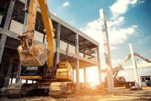 Для чего нужен акт выполненных работ в строительстве
