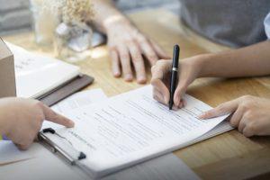 Как составить акт о непредоставлении письменного объяснения работником в 2020 году