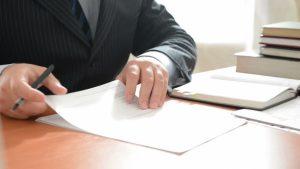 Как оформить акт об отказе писать объяснительную