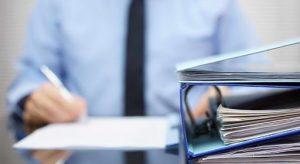 Как составить акт об установлении нарушения требований охраны труда