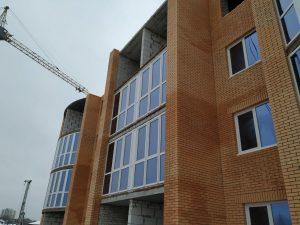 Для чего необходим акт приема-передачи строительной площадки
