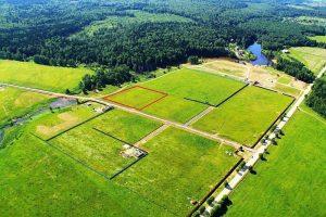 Требования к акту согласования границ земельного участка