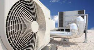 Для чего нужен акт проверки эффективности вентиляции