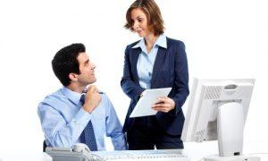 Что делать, если сотрудник отказывается подписывать приказ