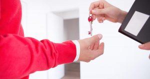 Как составлять акта возврата помещения по договору аренды