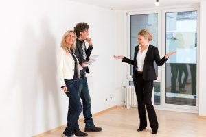 Правила составления акта осмотра квартиры