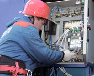 Как правильно составить акт осмотра электроустановки