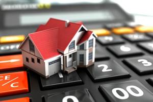 Для чего нужен акт приема-передачи недвижимости для договора найма