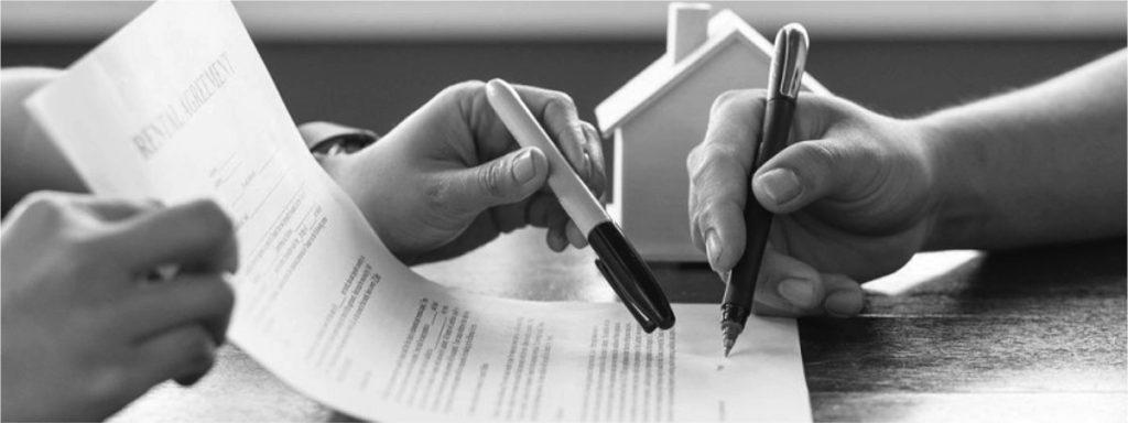 Как составить акт об отказе от подписания приказа об увольнении