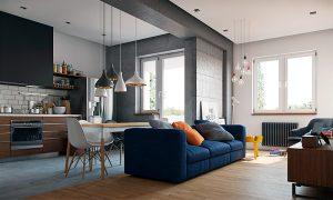 Что такое акт приема-передачи квартиры