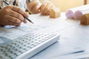 Как составить акт приема-передачи технической документации в 2021 году?